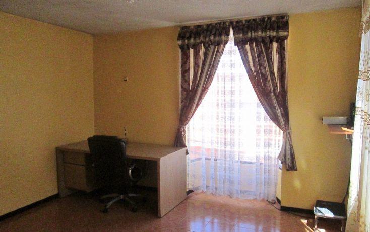 Foto de casa en venta en celestino perez 18, memetla, cuajimalpa de morelos, df, 1710516 no 24