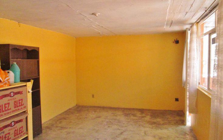 Foto de casa en venta en celestino perez 18, memetla, cuajimalpa de morelos, df, 1710516 no 25