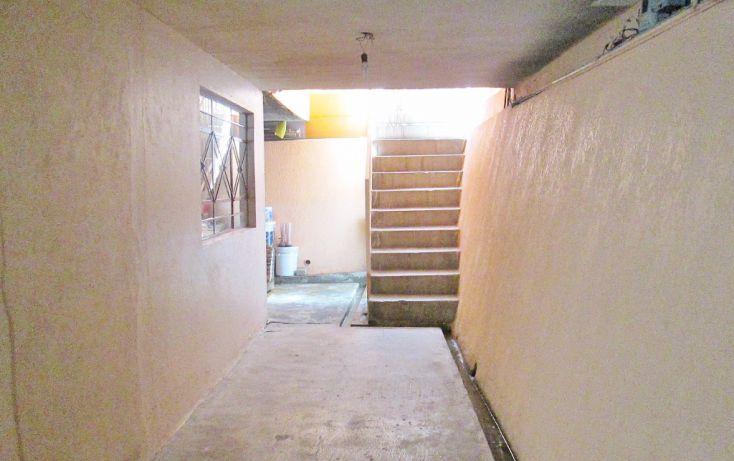 Foto de casa en venta en celestino perez 18, memetla, cuajimalpa de morelos, df, 1710516 no 33