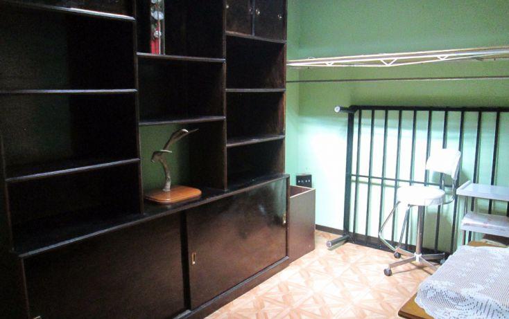 Foto de casa en venta en celestino perez 18, memetla, cuajimalpa de morelos, df, 1710516 no 34