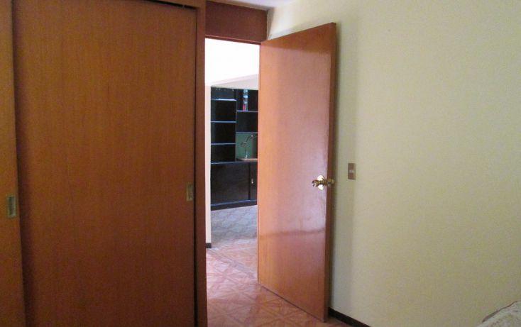 Foto de casa en venta en celestino perez 18, memetla, cuajimalpa de morelos, df, 1710516 no 46