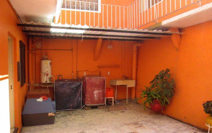 Foto de casa en venta en celestino perez 18, memetla, cuajimalpa de morelos, df, 1710516 no 59