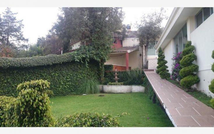 Foto de casa en venta en celestun 965, miguel hidalgo, tlalpan, df, 1577972 no 03