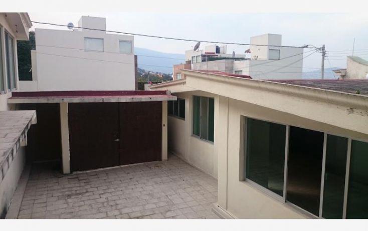 Foto de casa en venta en celestun 965, miguel hidalgo, tlalpan, df, 1577972 no 06