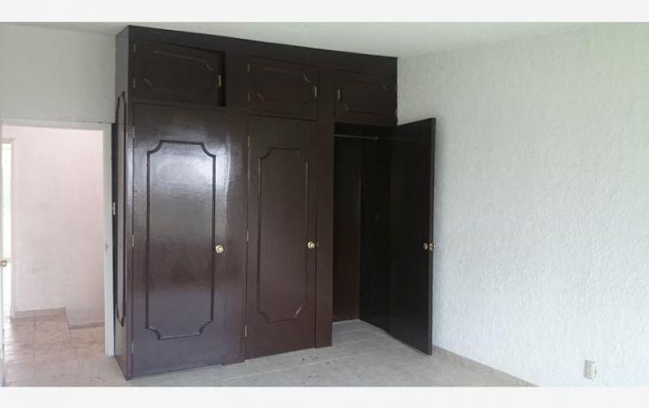 Foto de casa en venta en celestun 965, miguel hidalgo, tlalpan, df, 1577972 no 08