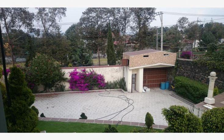 Foto de casa en venta en celestun 965, miguel hidalgo, tlalpan, df, 1577972 no 09