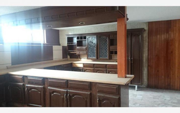 Foto de casa en venta en celestun 965, miguel hidalgo, tlalpan, df, 1577972 no 10