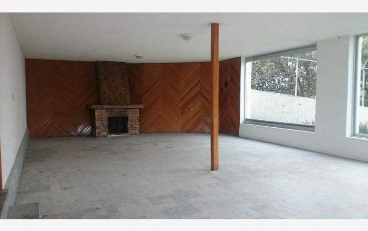 Foto de casa en venta en celestun 965, miguel hidalgo, tlalpan, df, 1577972 no 11