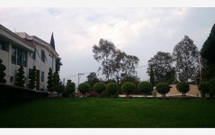 Foto de casa en venta en celestun 965, miguel hidalgo, tlalpan, df, 1577972 no 15