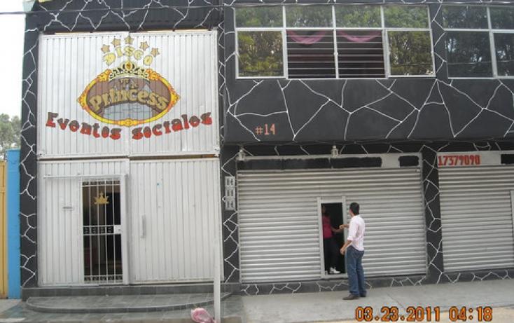 Casa en celio robelo jard n balbuena en venta id 730763 for Casas en venta en la colonia jardin balbuena df