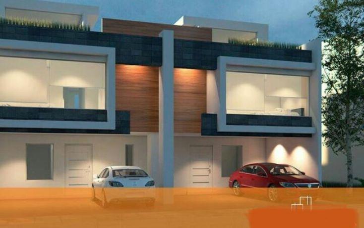Foto de casa en venta en cementera 16, zona cementos atoyac, puebla, puebla, 1209473 no 01