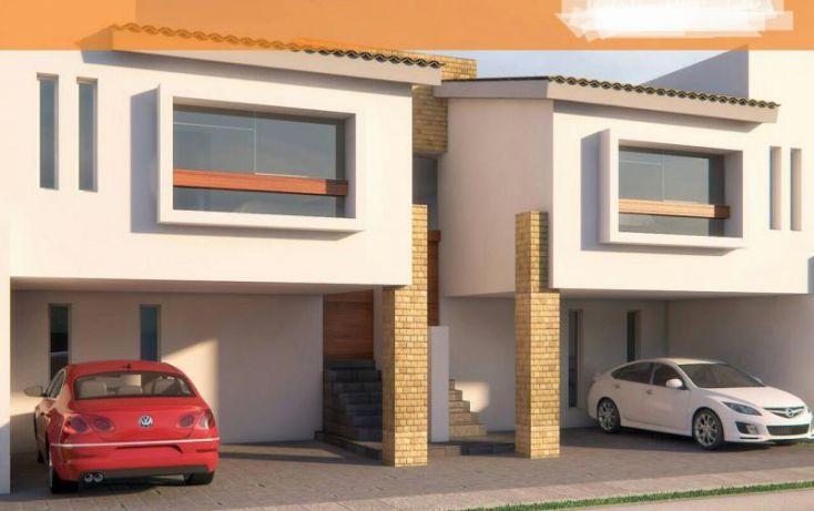 Foto de casa en venta en cementera 16, zona cementos atoyac, puebla, puebla, 1209473 no 02