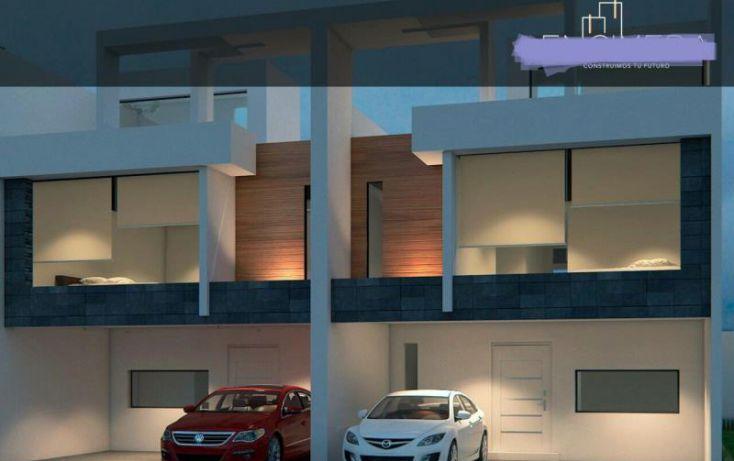 Foto de casa en venta en cementera 16, zona cementos atoyac, puebla, puebla, 1209473 no 04