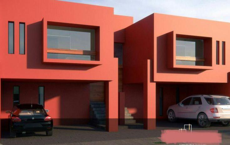 Foto de casa en venta en cementera 16, zona cementos atoyac, puebla, puebla, 1209473 no 05