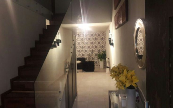 Foto de casa en venta en, cementos, monterrey, nuevo león, 1951454 no 03
