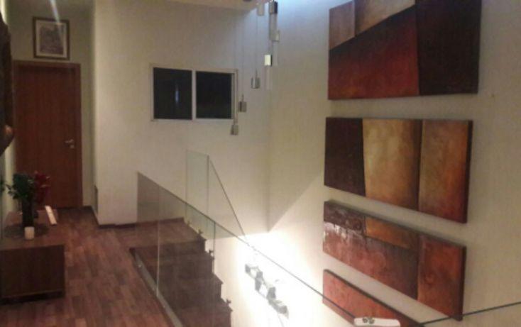 Foto de casa en venta en, cementos, monterrey, nuevo león, 1951454 no 08