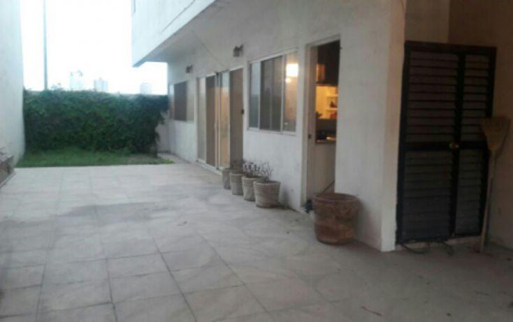 Foto de casa en venta en, cementos, monterrey, nuevo león, 1951454 no 18