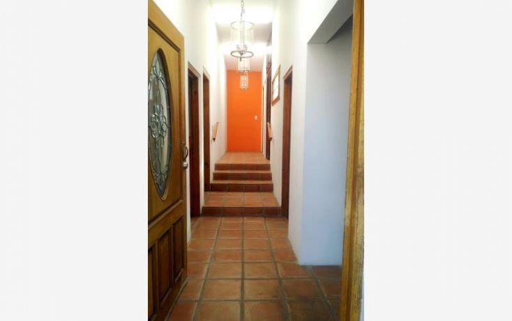 Foto de casa en venta en cempoala 11590, baja malibú, tijuana, baja california norte, 1355947 no 03