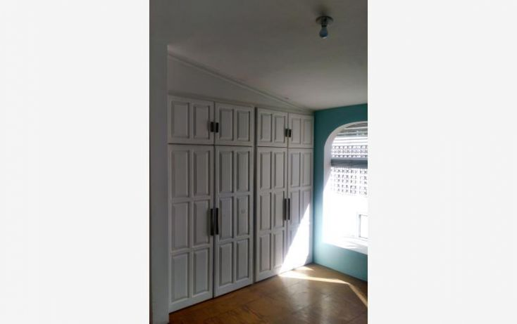 Foto de casa en venta en cempoala 11590, baja malibú, tijuana, baja california norte, 1355947 no 06