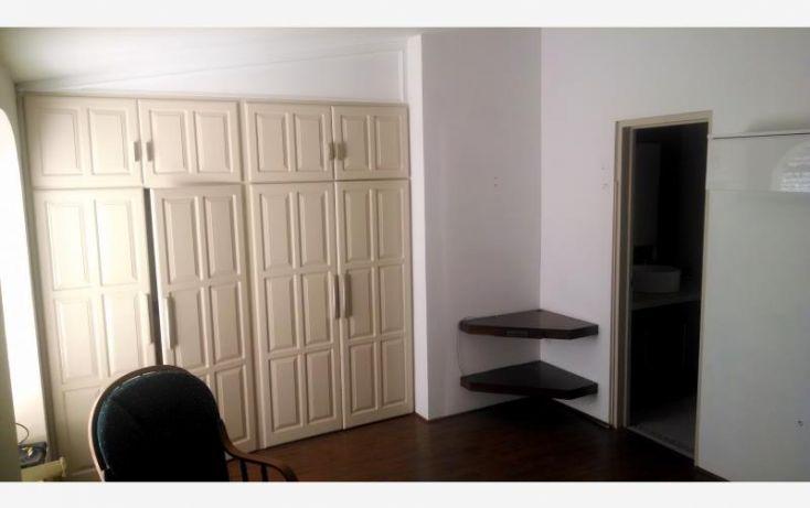 Foto de casa en venta en cempoala 11590, baja malibú, tijuana, baja california norte, 1355947 no 13