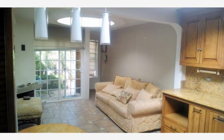 Foto de casa en venta en cempoala 11590, baja malibú, tijuana, baja california norte, 1355947 no 14