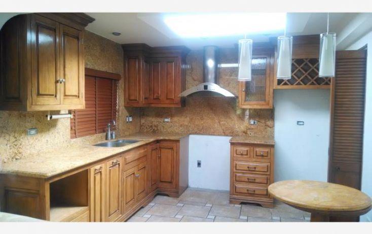 Foto de casa en venta en cempoala 11590, baja malibú, tijuana, baja california norte, 1355947 no 15