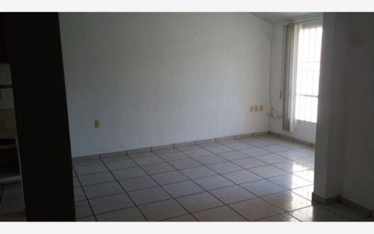 Foto de casa en renta en cempoala 66, emiliano zapata, veracruz, veracruz, 1728622 no 03