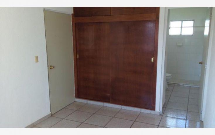 Foto de casa en renta en cempoala 66, emiliano zapata, veracruz, veracruz, 1728622 no 04