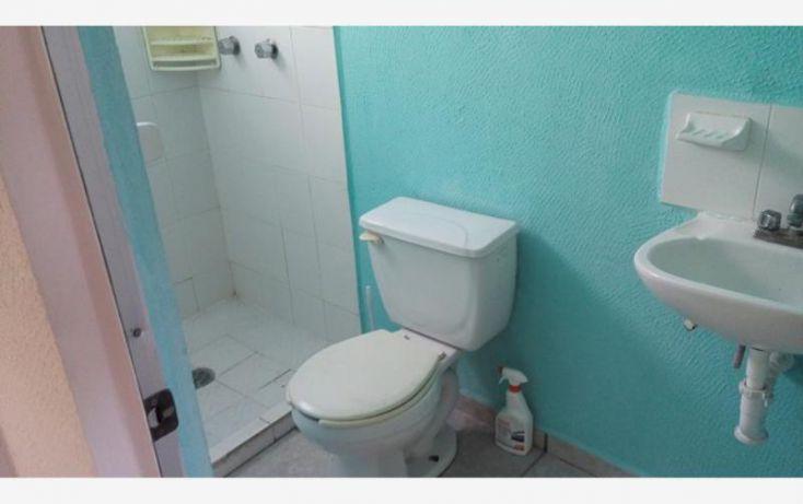 Foto de casa en renta en cempoala 66, emiliano zapata, veracruz, veracruz, 1728622 no 05