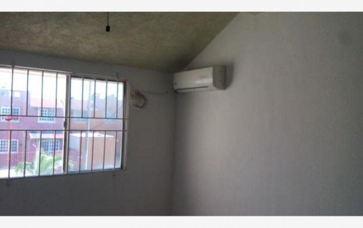 Foto de casa en renta en cempoala 66, emiliano zapata, veracruz, veracruz, 1728622 no 06