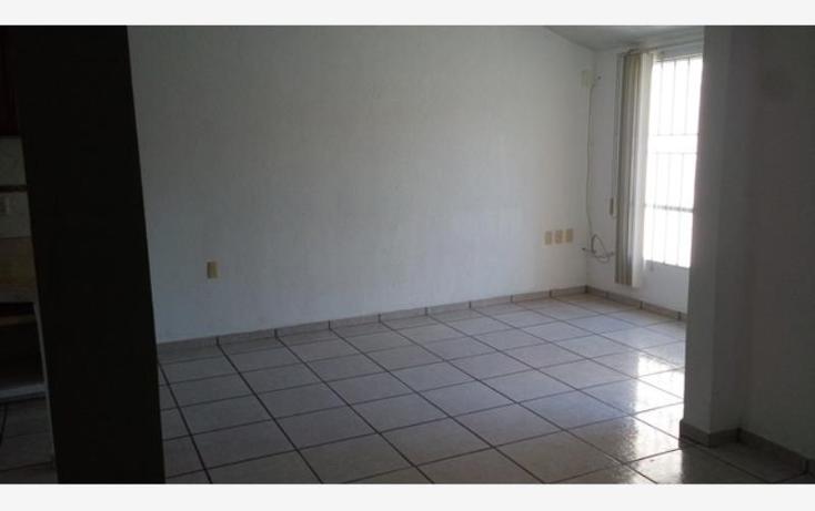 Foto de casa en renta en cempoala 66, siglo xxi, veracruz, veracruz de ignacio de la llave, 1728622 No. 03