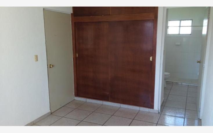 Foto de casa en renta en cempoala 66, siglo xxi, veracruz, veracruz de ignacio de la llave, 1728622 No. 04