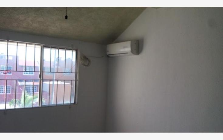 Foto de casa en renta en cempoala 66, siglo xxi, veracruz, veracruz de ignacio de la llave, 1728622 No. 06