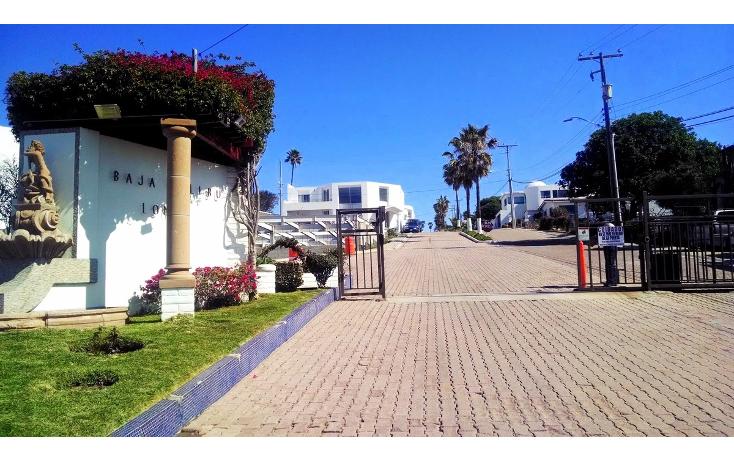 Foto de casa en venta en  , lomas de rosarito, playas de rosarito, baja california, 1956065 No. 02