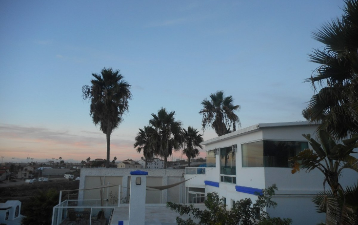 Foto de casa en renta en cempoala , baja malibú (sección lomas), tijuana, baja california, 2769403 No. 01