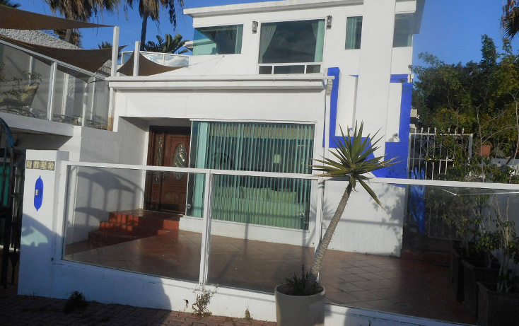 Foto de casa en renta en cempoala , baja malibú (sección lomas), tijuana, baja california, 2769403 No. 02