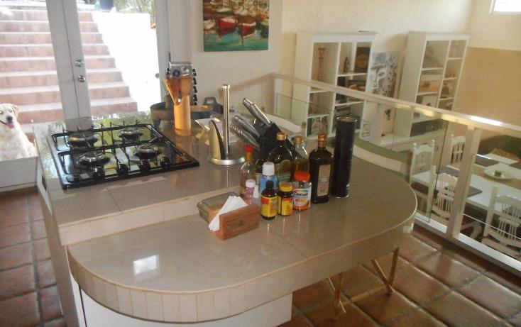 Foto de casa en renta en cempoala , baja malibú (sección lomas), tijuana, baja california, 2769403 No. 05