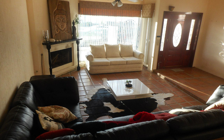 Foto de casa en renta en cempoala , baja malibú (sección lomas), tijuana, baja california, 2769403 No. 06