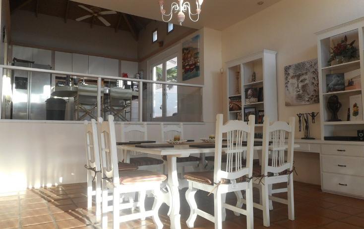 Foto de casa en renta en cempoala , baja malibú (sección lomas), tijuana, baja california, 2769403 No. 07