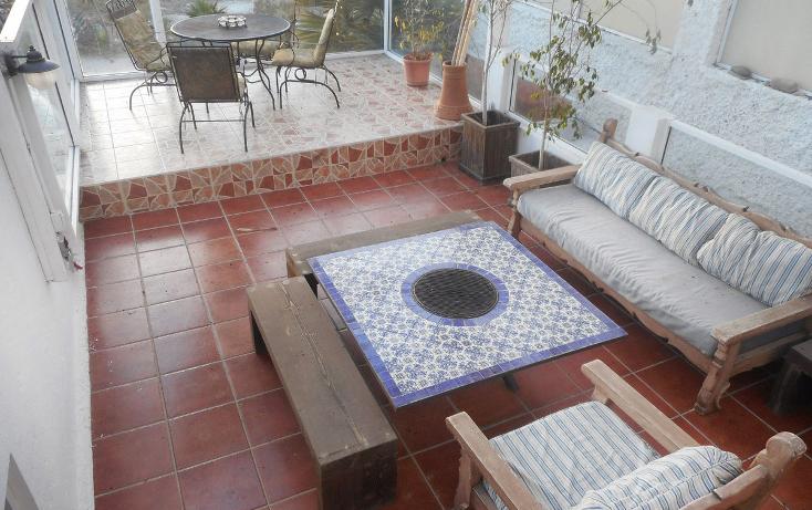 Foto de casa en renta en cempoala , baja malibú (sección lomas), tijuana, baja california, 2769403 No. 08