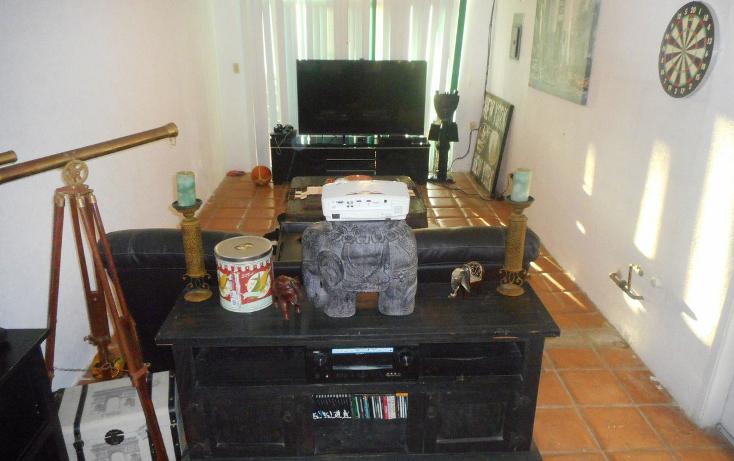 Foto de casa en renta en cempoala , baja malibú (sección lomas), tijuana, baja california, 2769403 No. 09