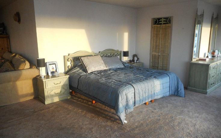 Foto de casa en renta en cempoala , baja malibú (sección lomas), tijuana, baja california, 2769403 No. 10