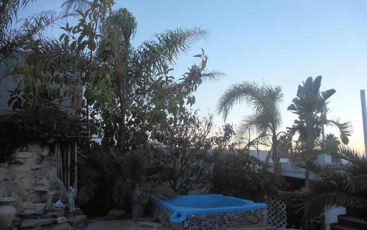 Foto de casa en renta en cempoala , baja malibú (sección lomas), tijuana, baja california, 2769403 No. 11
