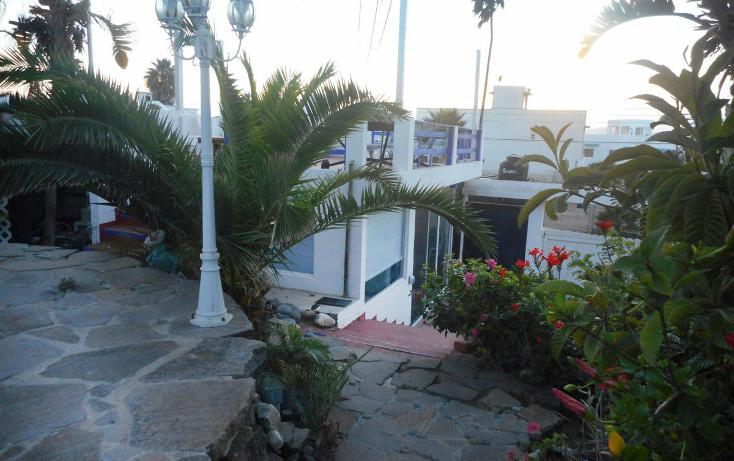 Foto de casa en renta en cempoala , baja malibú (sección lomas), tijuana, baja california, 2769403 No. 12