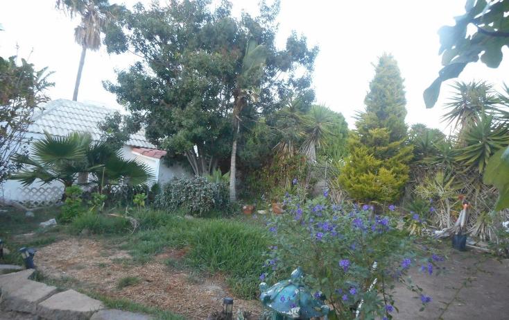 Foto de casa en renta en cempoala , baja malibú (sección lomas), tijuana, baja california, 2769403 No. 14
