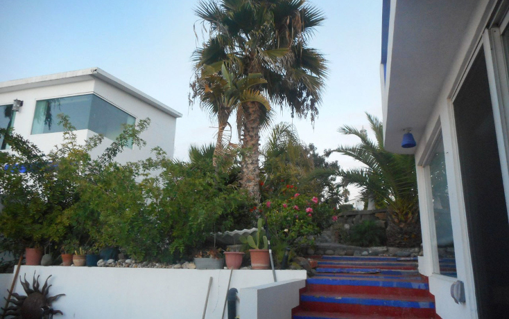 Foto de casa en renta en cempoala , baja malibú (sección lomas), tijuana, baja california, 2769403 No. 16