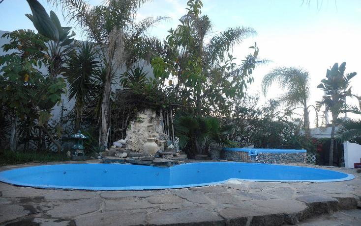 Foto de casa en renta en cempoala , baja malibú (sección lomas), tijuana, baja california, 2769403 No. 17