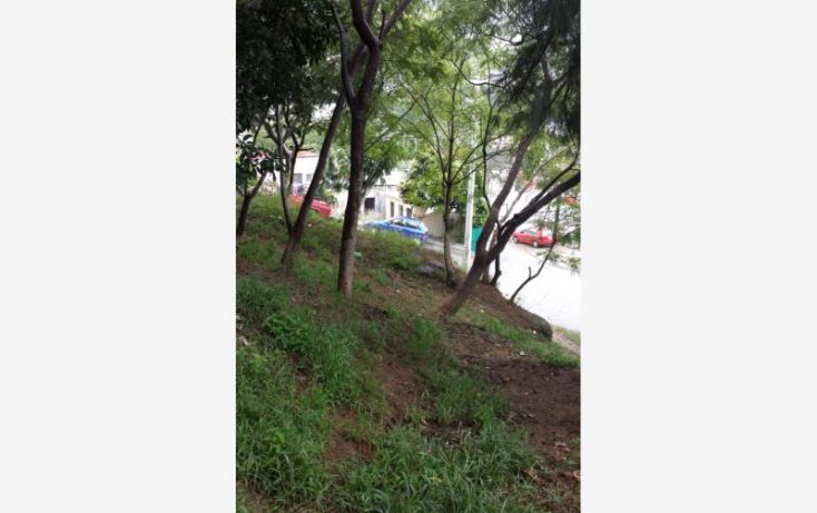 Foto de terreno habitacional en venta en cempoaltepetl, lomas de santa rosa, oaxaca de juárez, oaxaca, 1437195 no 03