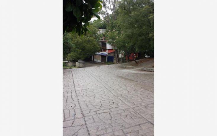 Foto de terreno habitacional en venta en cempoaltepetl, lomas de santa rosa, oaxaca de juárez, oaxaca, 1437195 no 12