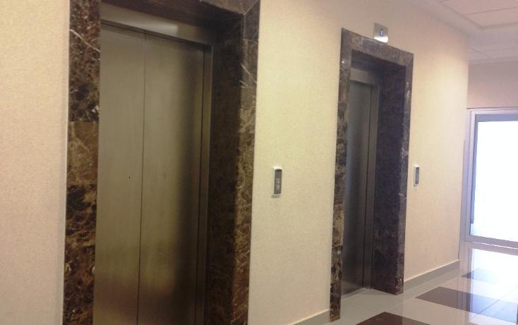 Foto de oficina en renta en cénit professional center de altabrisa calle 15 501, altabrisa, mérida, yucatán, 1736666 no 02
